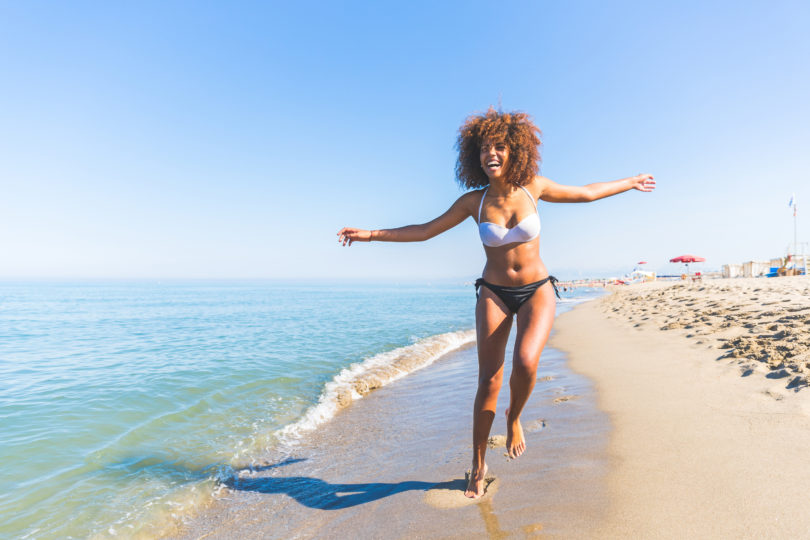 How to pay off debt, financial freedom, without stress