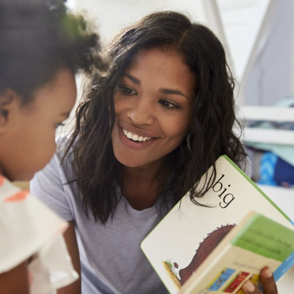 Reading is an important part of child development. Learn how to find free books for children at any age.