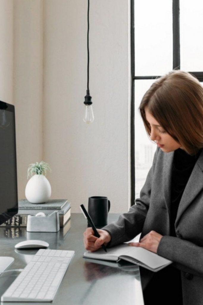 Pregnancy Journaling Benefits, Journaling Challenge