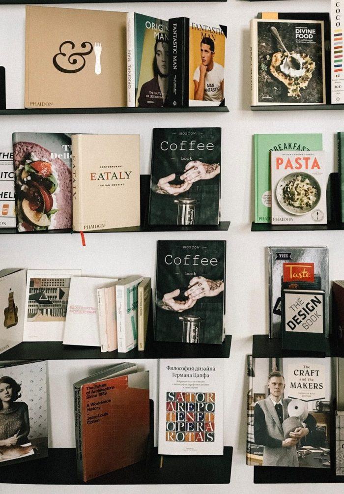 Plant-based-recipe-cookbook
