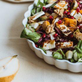 Fall Dinner Ideas, Fall Meal Prep Ideas