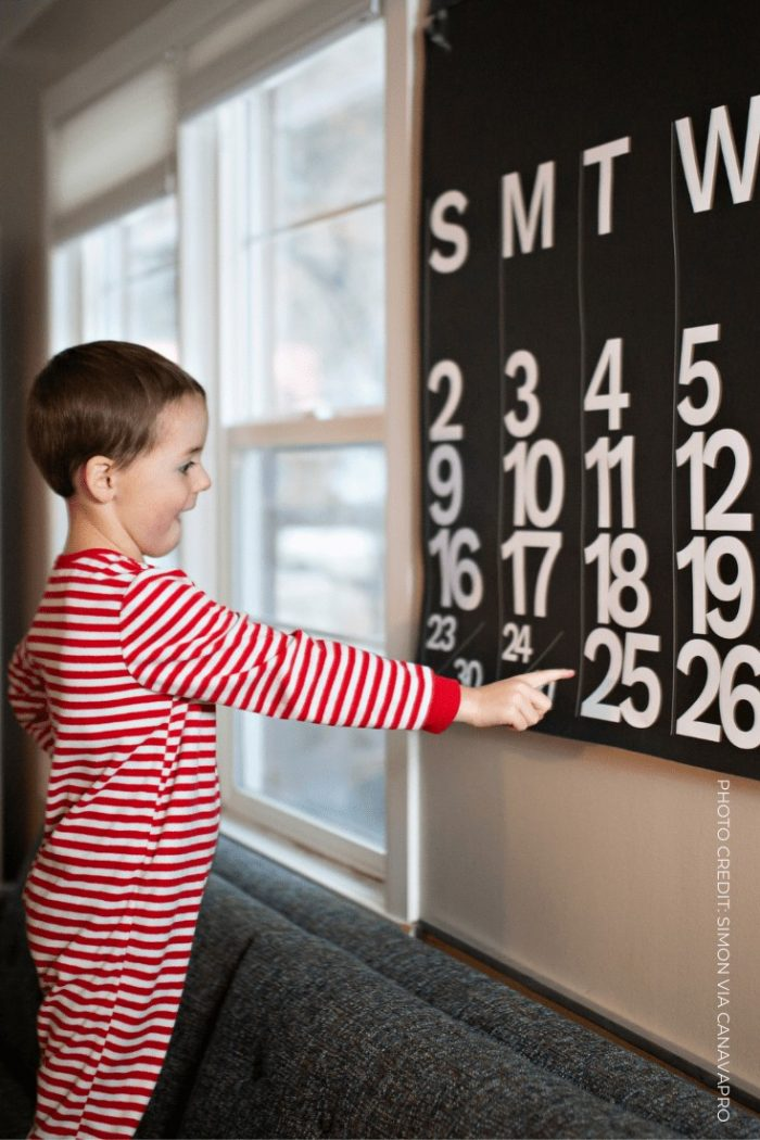 6 Non-Boring Ways To Teach Numbers