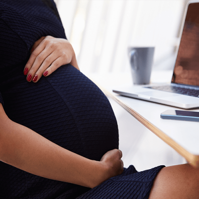 how to prepare for maternity leave, maternity leave policies, maternity and pregnancy